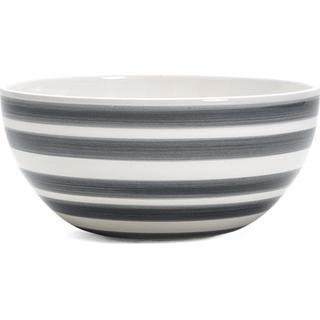 Kähler Omaggio Salad Bowl 20 cm