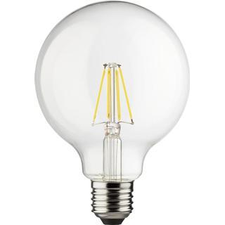 Mueller 400202 LED Lamp 8W E27