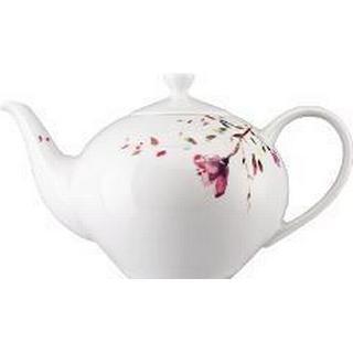 Arzberg Form 2000 Teapot 1.4 L
