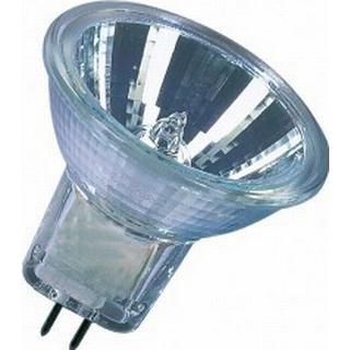 Osram Decostar 35 Titan Halogen Lamps 35W GU4