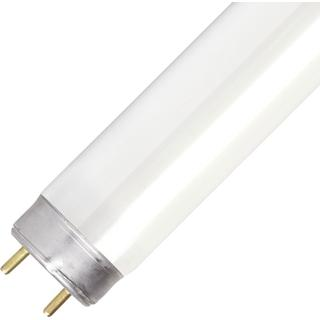 Sylvania 0002218 Fluorescent Lamp 18W G13