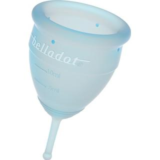 Belladot Evelina Menstrual Cup Small/Medium