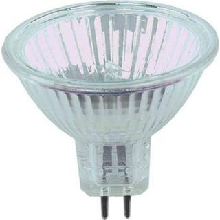 Osram Decostar 51 SST Halogen Lamp 35W GU5.3
