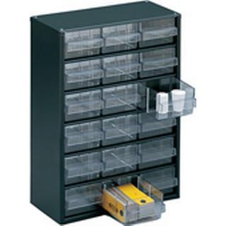 VFM Drawer System Storage Cabinet