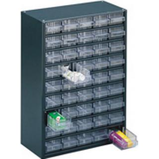 VFM Drawer System Storage Cabinet