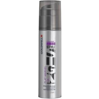 Goldwell StyleSign Flat Marvel Straightening Balm 100ml