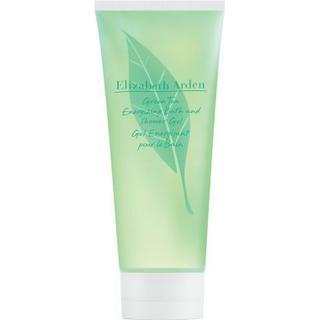 Elizabeth Arden Green Tea Energizing Bath & Shower Gel 200ml