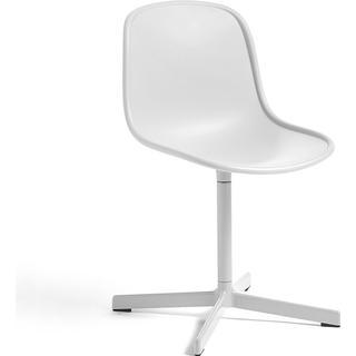 Hay Neu10 Kitchen Chair