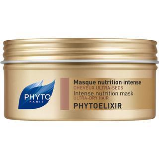 Phyto Phytoelixir Intense Nutrition Mask 200ml