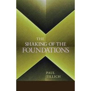 The Shaking of the Foundations (Pocket, 2012), Pocket