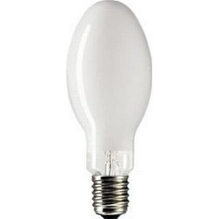 Philips Master City White CDO-ET Plus Xenon Lamp 100W E40