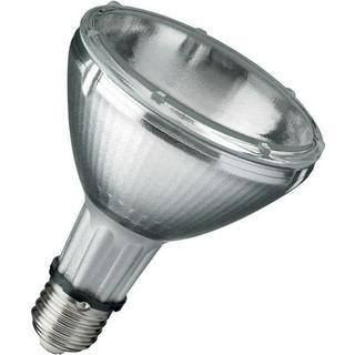 Philips Master Colour CDM-R Elite Xenon Lamp 70W E27 930