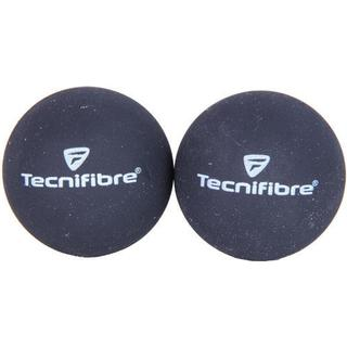 Tecnifibre Red Dot 2-pack
