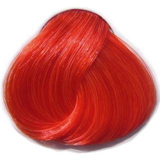 La Riche Directions Semi Permanent Hair Color Tangerine 88ml
