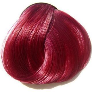 La Riche Direction Semi Permanent Hair Color Rubine 88ml