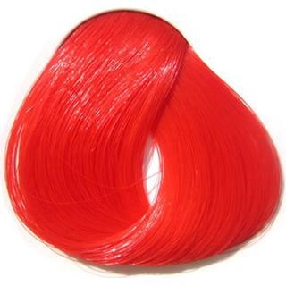 La Riche Directions Semi Permanent Hair Color Fire 88ml