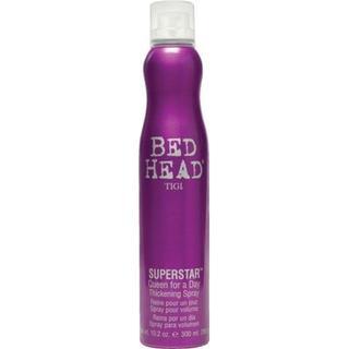Tigi Bed Head Superstar Queen for a Day Thickening Spray 300ml