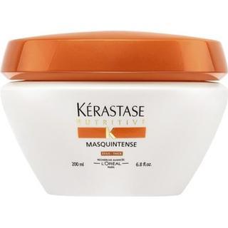Kérastase Nutritive Irisome Masquintense Fine-Hair 200ml