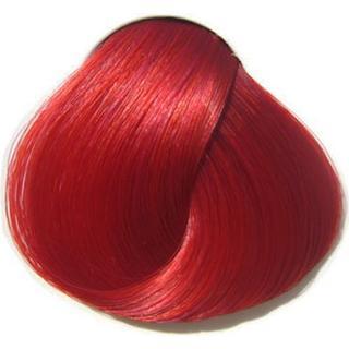 La Riche Directions Semi Permanent Hair Color Vermillion Red 88ml