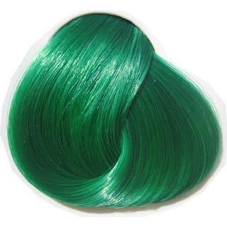 La Riche Directions Semi Permanent Hair Color Applegreen 88ml