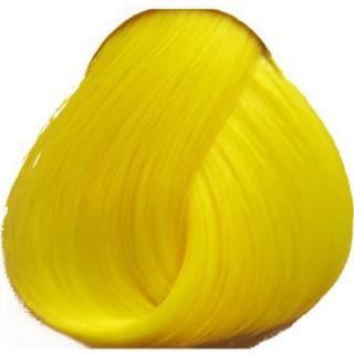La Riche Directions Semi Permanent Hair Color Bright Daffodil 88ml