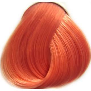 La Riche Directions Semi Permanent Hair Color Pastel Pink 88ml