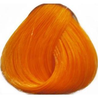 La Riche Directions Semi Permanent Hair Color Apricot 88ml