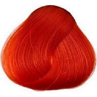 La Riche Directions Semi Permanent Hair Color Coral Red 88ml