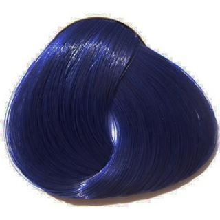 La Riche Directions Semi Permanent Hair Color Midnight Blue 88ml