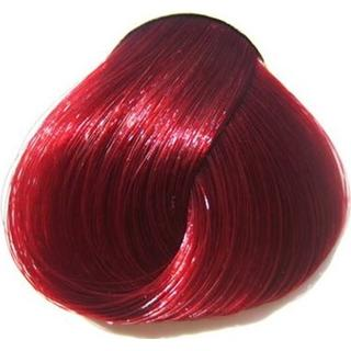 La Riche Directions Semi Permanent Hair Color Dark Tulip 88ml
