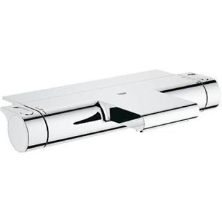 Grohe Grohtherm 2000 34464001 Chrome