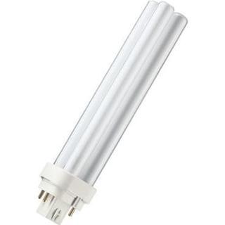 Philips Master PL-C Fluorescent Lamp 26W G24Q-3 840