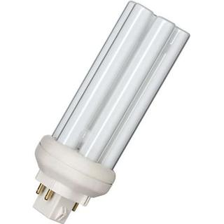 Philips Master PL-T Fluorescent Lamp 42W Gx24q-4 840