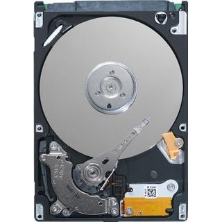 Dell 400-AFNP 2TB