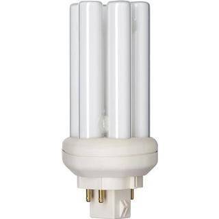 Philips Master PL-T Fluorescent Lamp 42W GX24Q-4 827