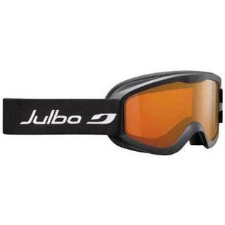 Julbo Proton OTG