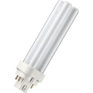 Philips Master PL-C Fluorescent Lamp 13W G24q-1 830