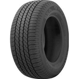 Toyo Open Country A28 245/65 R17 111S XL