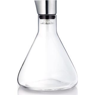 Blomus Delta Wine Carafe 18 cm