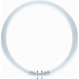 Philips Master TL5 Fluorescent Lamps 60W 2GX13 830