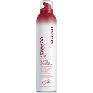 Joico Co+Wash Color 245ml