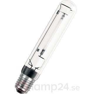 Osram Vialox NAV-T Super 4Y High-Intensity Discharge Lamp 250W E40