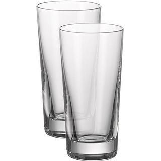 Villeroy & Boch Purismo Bar Shot Glass 5.5 cl 2 pcs