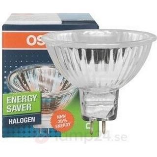 Osram Decostar 51 PRO 24° Halogen Lamp 20W GU5.3