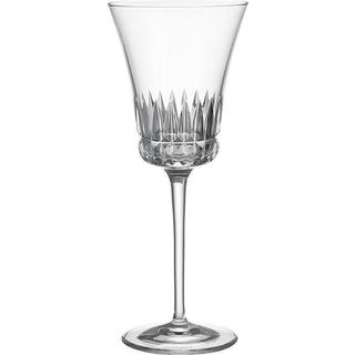 Villeroy & Boch Grand Royal Red Wine Glass 33 cl