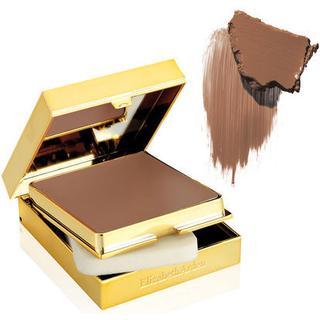 Elizabeth Arden Flawless Finish Sponge-On Cream Makeup Toffee