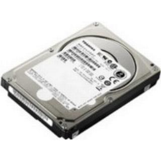 MicroStorage MBF2600RC-MS 600GB