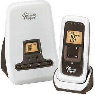 Tommee Tippee DECT Sound Monitor