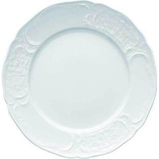 Rosenthal Sanssouci Kuvert Dinner Plate 32 cm