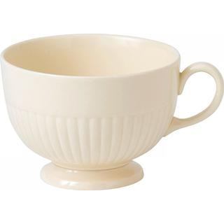 Wedgwood Edme Cup 30 cl